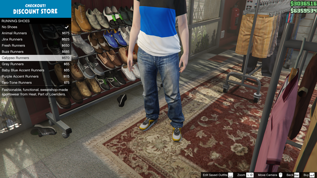 File:FreemodeFemale-RunningShoes5-GTAO.png