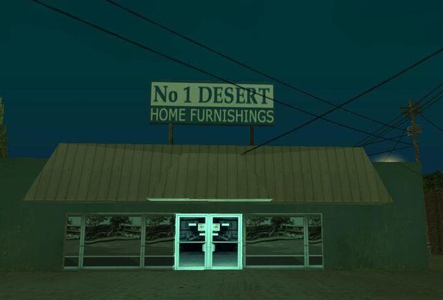 File:No.1DesertHomeFurnishings-GTASA-exterior.jpg