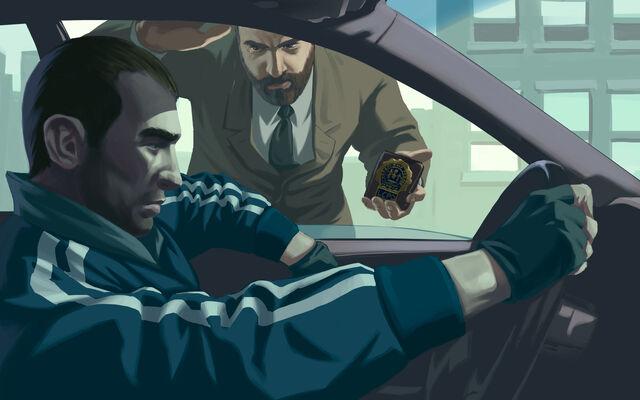 File:Artwork-Busted-GTA4.jpg
