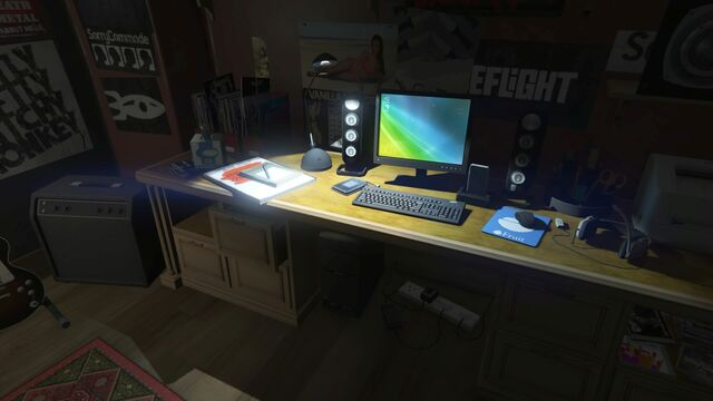 File:Computers GTAVe Jimmy's PC.jpg