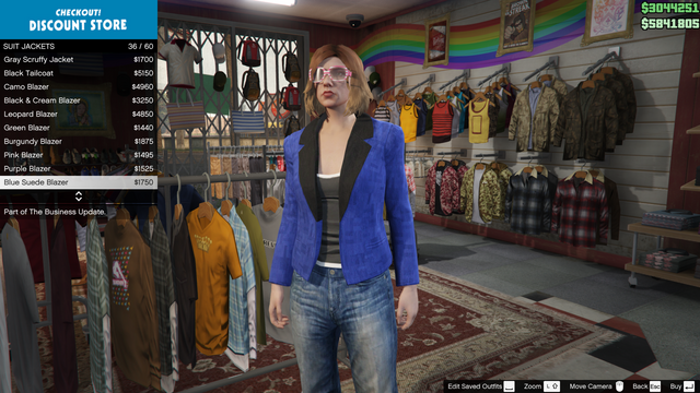File:FreemodeFemale-SuitJackets35-GTAO.png