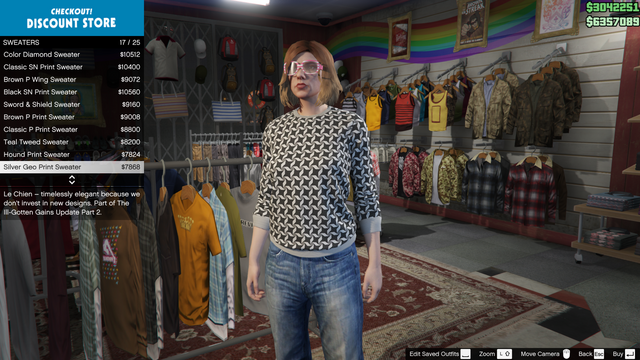 File:FreemodeFemale-Sweaters17-GTAO.png
