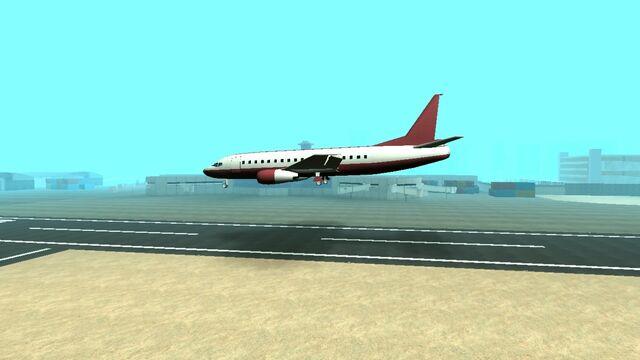 File:JuankAir-GTASA.jpg