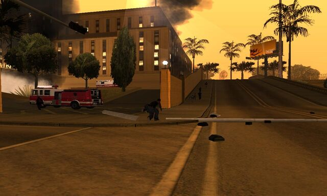 File:Los santos hospital burn.jpg