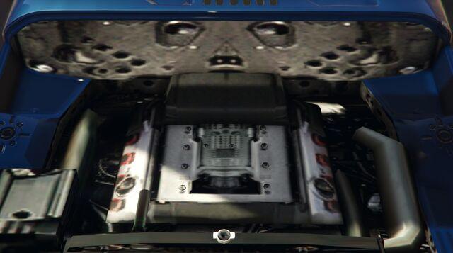 File:Mesa-GTAV-Engine.jpg
