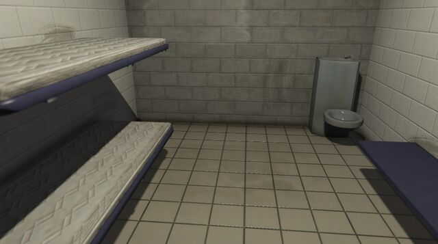 File:Mission Row Police Station-Cell Interior-GTAO.jpg