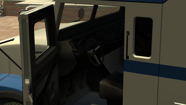 File:PoliceStockade-GTAIV-Inside.png