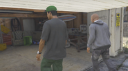 Repossession-GTAV-Garages