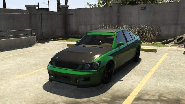 File:SultanRS-Customized-GTAV.jpg
