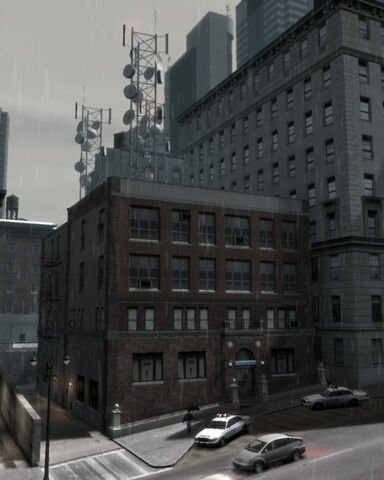File:Westminsterpolicedepartment-GTA4-exterior.jpg