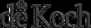 DeKochDiamonds-GTASA-logo