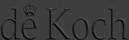 File:DeKochDiamonds-GTASA-logo.png
