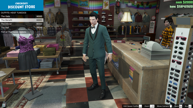 File:FreemodeMale-HeistTuxedosOutfits2-GTAO.png