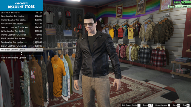 File:FreemodeMale-LeatherJackets13-GTAO.png