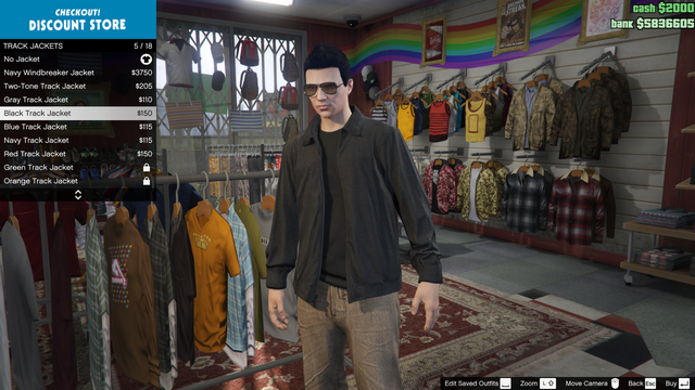 File:FreemodeMale-TrackJackets4-GTAO.png