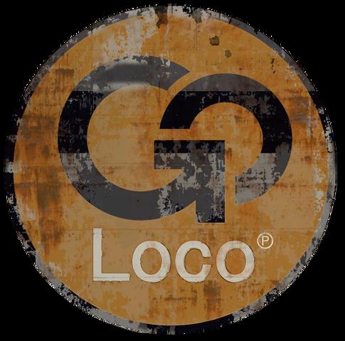 File:Go Loco logo GTA V.png
