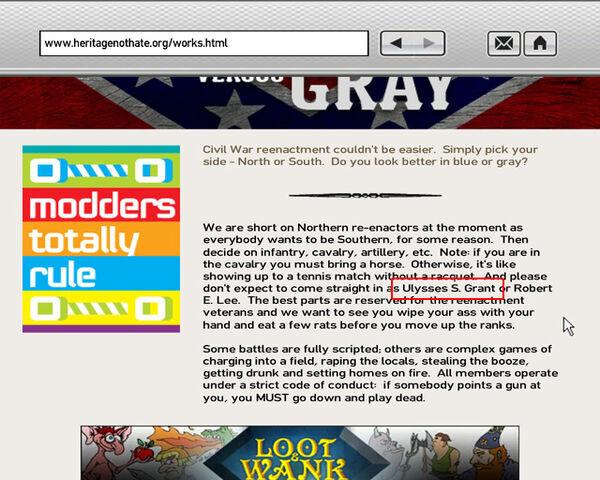 File:HeritageNotHate-GTAIV-UlyssesSGrant.jpg