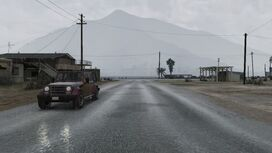LesbosLane-GTAV-MountainView