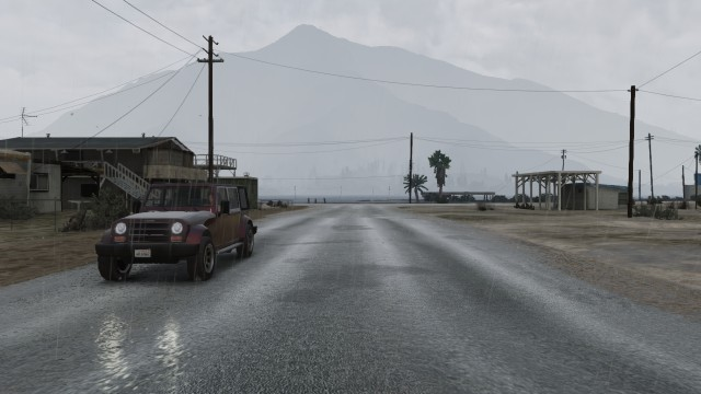 File:LesbosLane-GTAV-MountainView.jpg