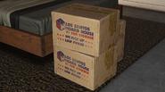 LosSantosHoardHouse-GTAV-Boxes