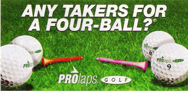File:Prolaps-GolfBillboard.png