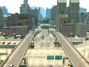 RubyStreet-EastView-GTAIV
