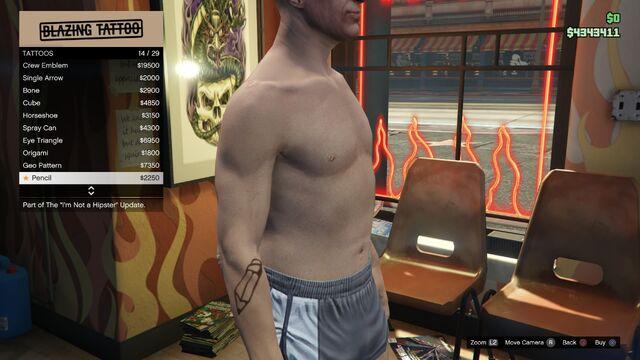 File:Tattoo GTAV Online Male Right Arrm Pencil.jpg