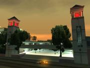 VeronaMall-GTASA-Exterior