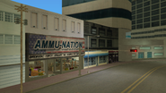 Ammu-Nation-GTAVC