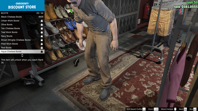 File:FreemodeMale-Boots28-GTAO.png