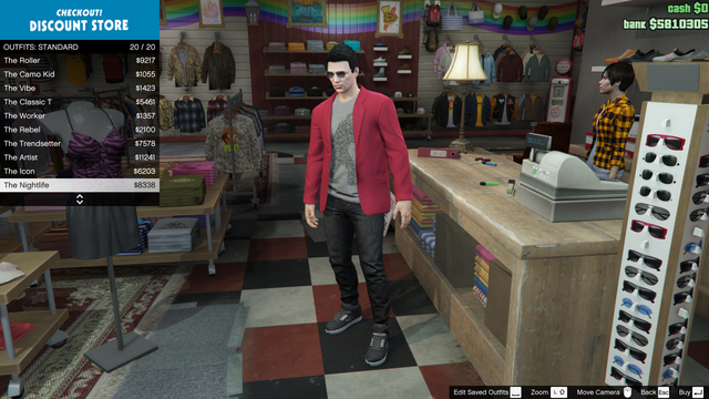 File:FreemodeMale-StandardOutfits20-GTAO.png