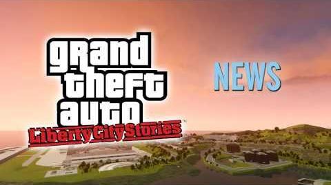 GTA LCS News