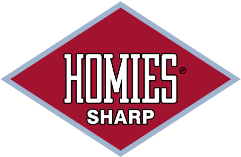 File:HomiesSharp-Logo.png