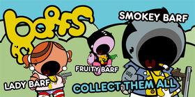 TheBarfs-GTAVCS-advert
