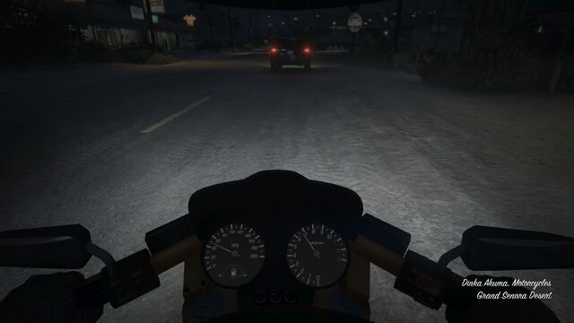 File:Akuma-GTAV-Dashboard.jpg