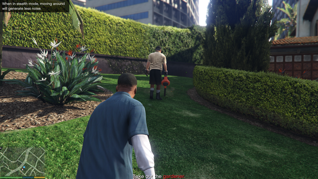 File:Complications5-GTAV.png