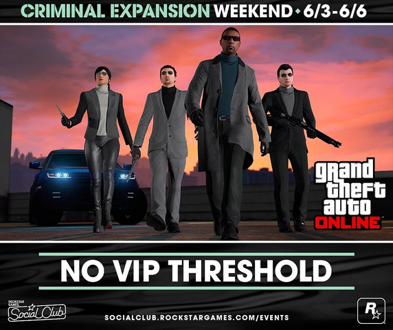 File:CriminalExpansionWeekend-EventAd2-GTAO.png