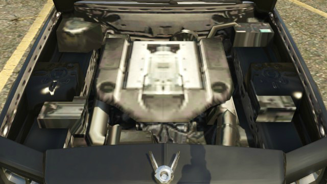 File:Enus-Windsor-coupes-engine-bay-close-up-gtav.png.png