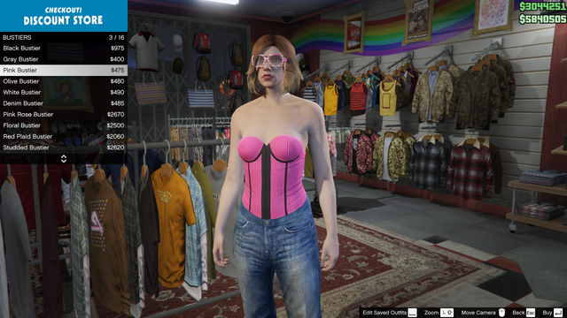 File:FreemodeFemale-Bustiers3-GTAO.png