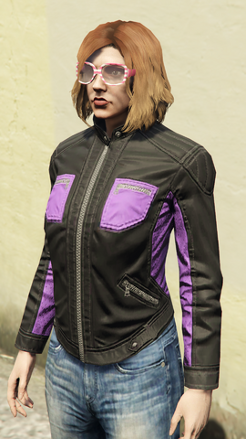 File:FreemodeFemale-LeatherJacketsHidden3-GTAO.png