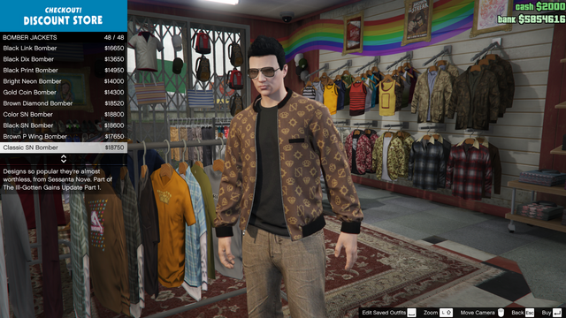 File:FreemodeMale-BomberJackets47-GTAO.png
