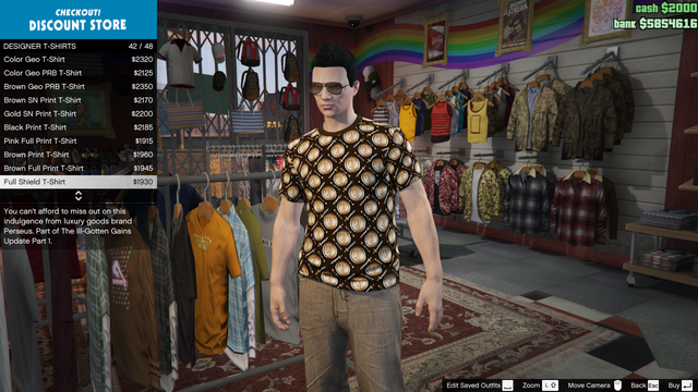 File:FreemodeMale-DesignerTShirts41-GTAO.png