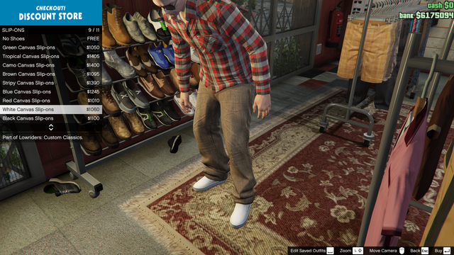 File:FreemodeMale-SlipOns8-GTAO.png