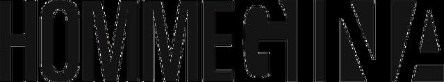 File:HommeGina-GTAV-Logo.png