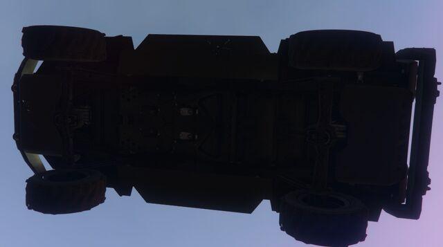 File:InsurgentPU-GTAV-Underside.jpg