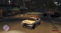 PoliceBuffalo-TBoGT-Realname.png