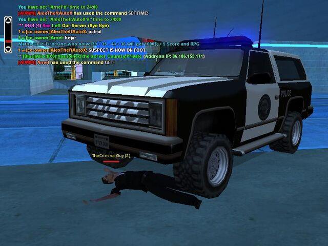 File:San Andreas Multiplayer.jpg