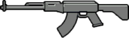 AK-47-GTA4-icon