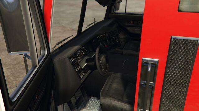File:FireTruck-GTAV-Inside.jpg