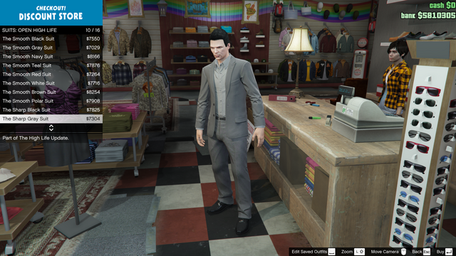 File:FreemodeMale-OpenHighLifeOutfits10-GTAO.png
